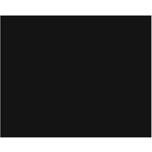 Moceanblue
