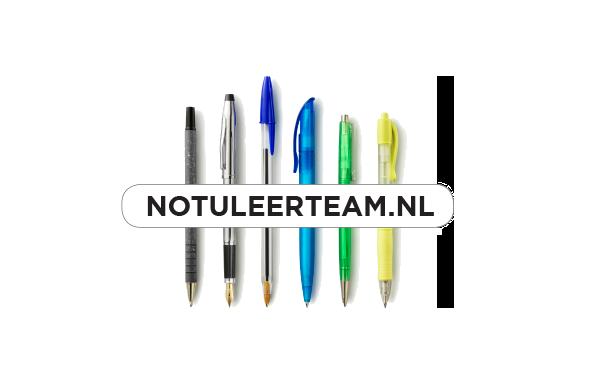 Notuleerteam.nl