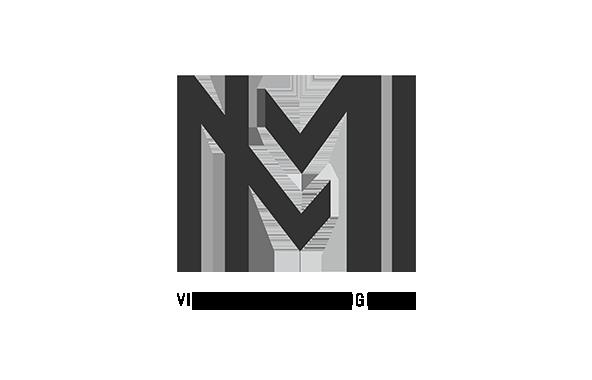 Martijn van Monsjou